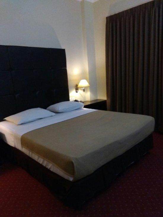 Sepinggan Hotel