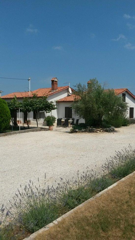 Haus Ivona
