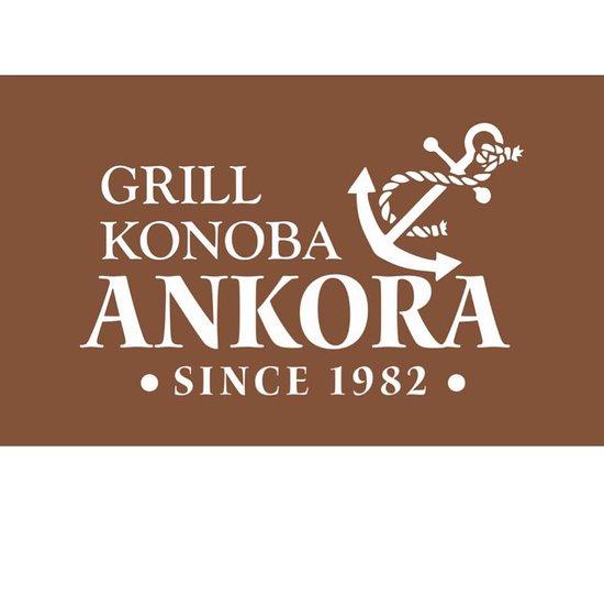 Tripadvisor Novalja Restaurants