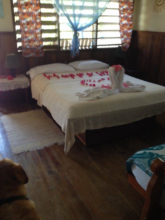 Miller's Landing Resort