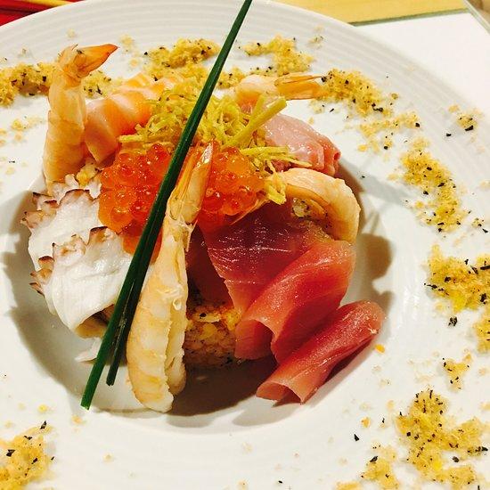 Soy Rio De Janeiro Copacabana Restaurant Reviews