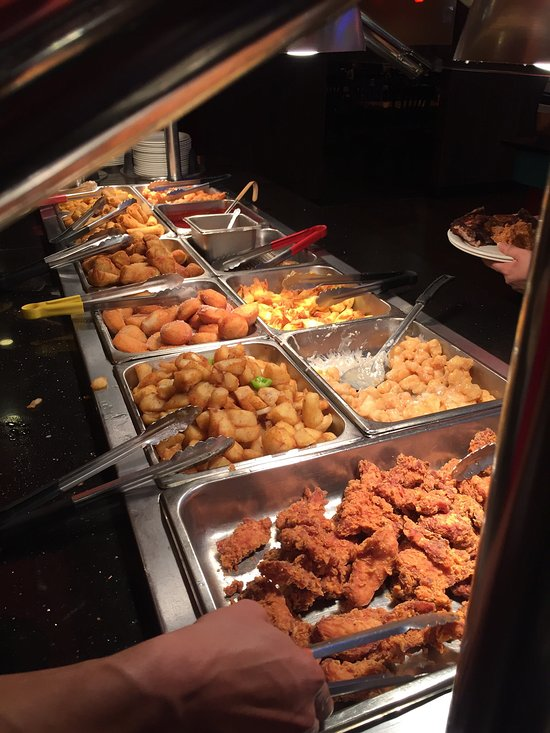 hibachi grill supreme buffet nashville restaurant reviews rh tripadvisor com breakfast buffets in nashville best buffets in nashville