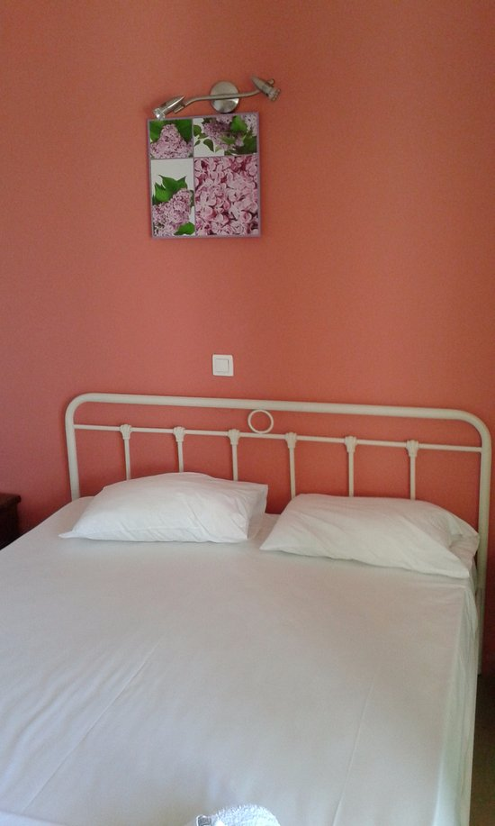Benitsa Hotel
