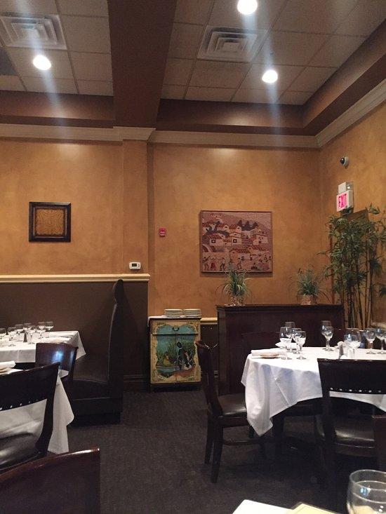 Nicola S Ristorante Totowa Menu Prices Restaurant Reviews Tripadvisor