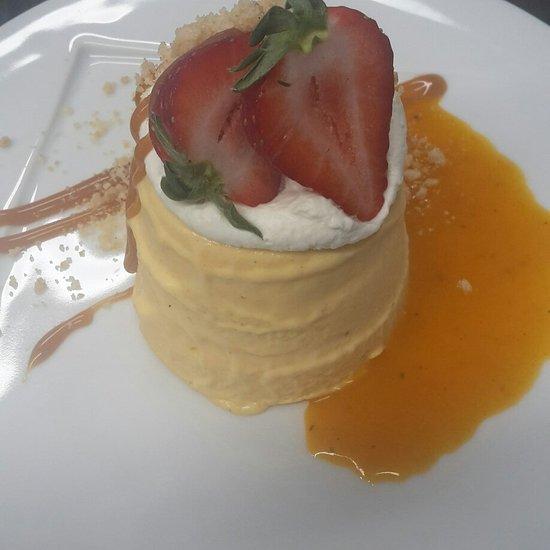 Ravintola Merimesta, Porin ravintola arvostelut  TripAdvisor
