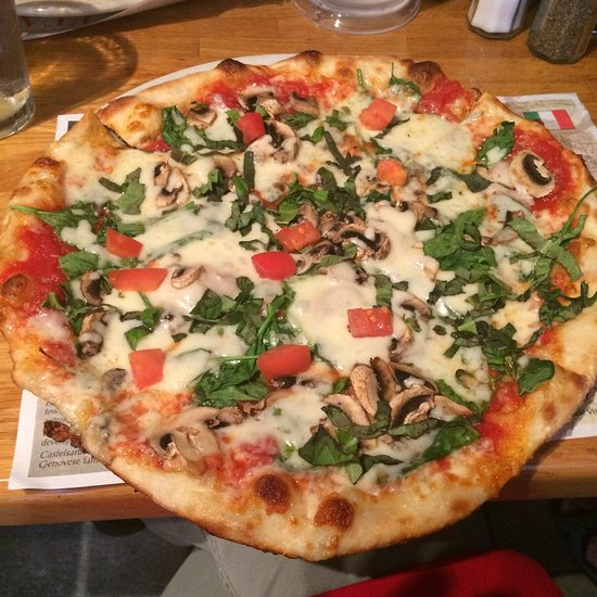 New Italian Restaurants In Naples Fl