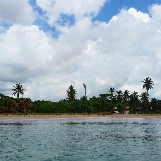 Nilaveli Palm House