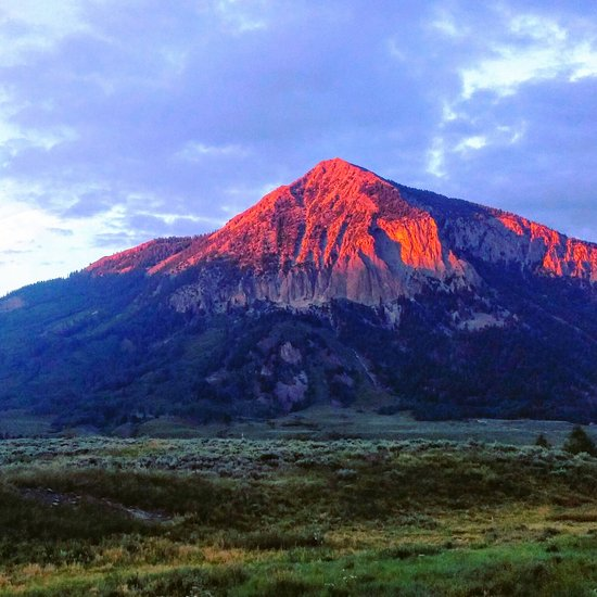Elevation Hotel Crested Butte Reviews