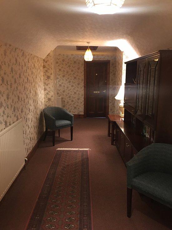 킨켈 하우스 호텔