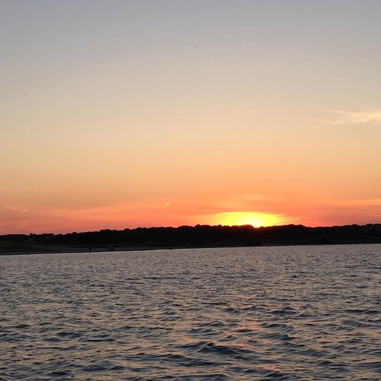 Catboat Rides (Hyannis, MA): Top Tips Before You Go (with