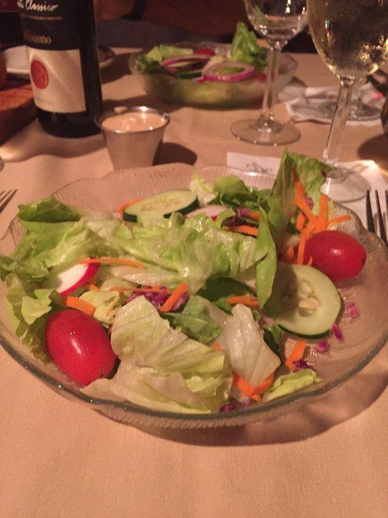 pate s restaurant chatham menu prices restaurant reviews tripadvisor