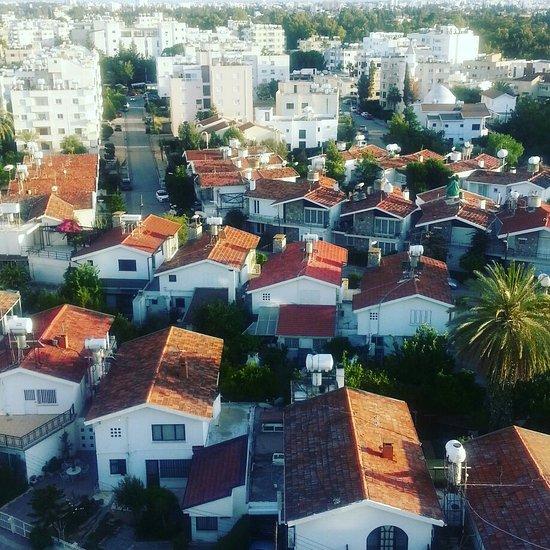 Merit Lefkosa Hotel Amp Casino Nicosia Cyprus Reviews