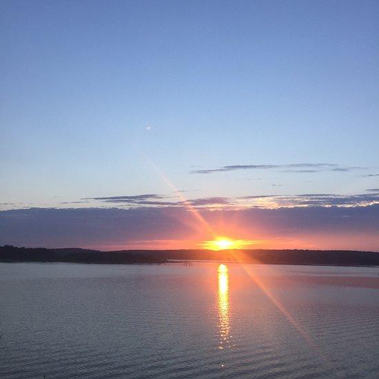Truman Lake Warsaw Mo Top Tips Before You Go With Photos Tripadvisor