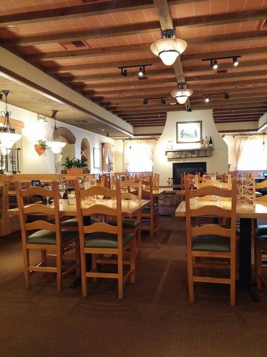 olive garden richmond 11829 w broad st menu prices restaurant reviews tripadvisor