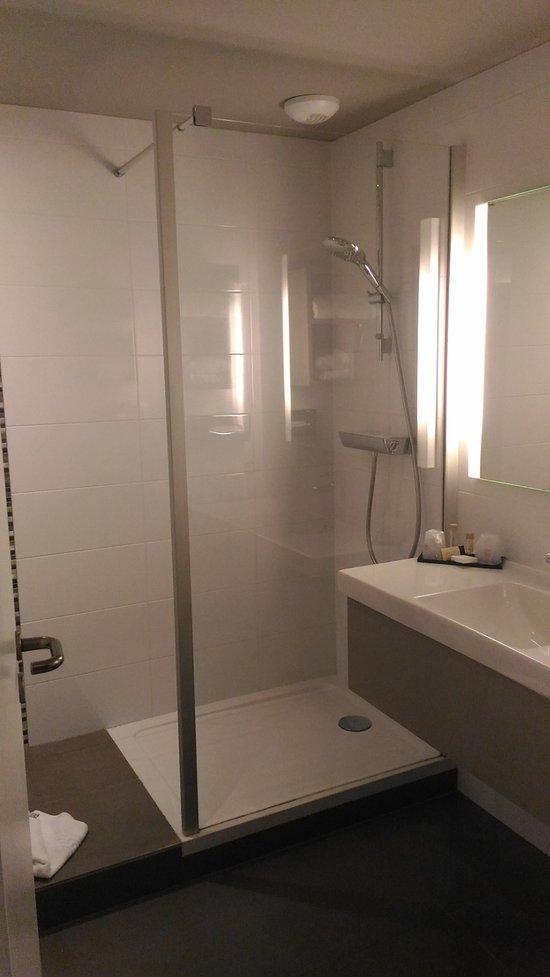 Best Western Plus Hotel Metz Technopole  Metz  Frankrijk