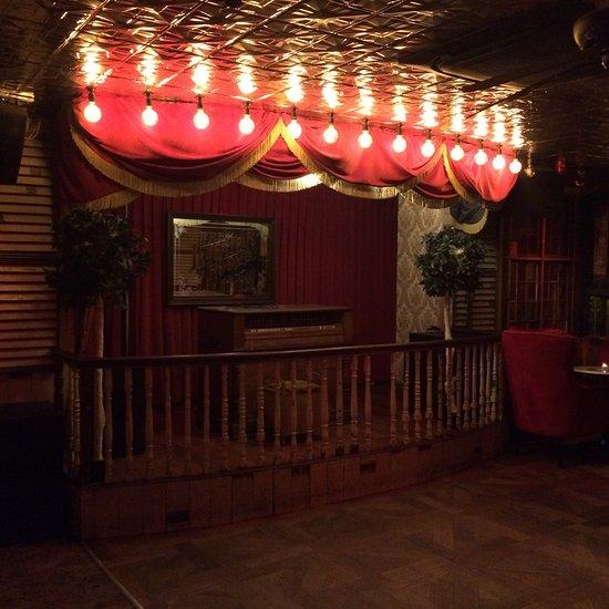 The Liquor Rooms Dublin Ireland Top Tips Before You Go With Photos Tripadvisor