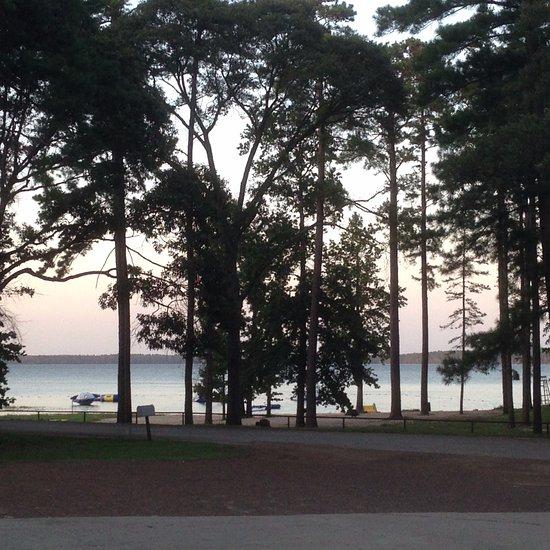 Powell Park Camping Resort Marina Updated 2017