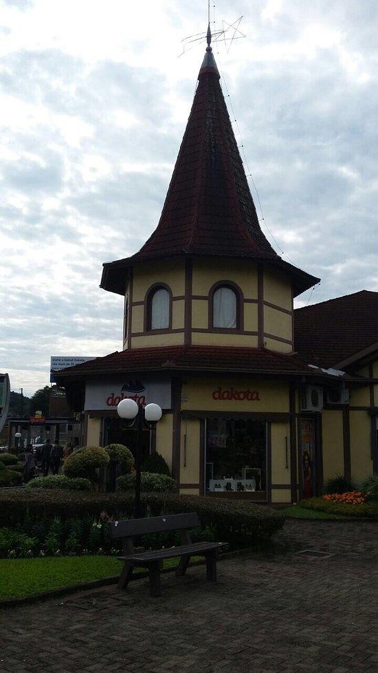 Karsten Hotel
