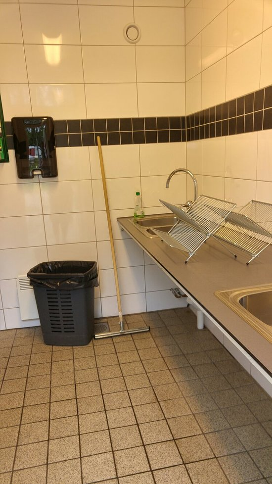 Karta Boras Camping.Boras Camping Sverige Omdomen Tripadvisor