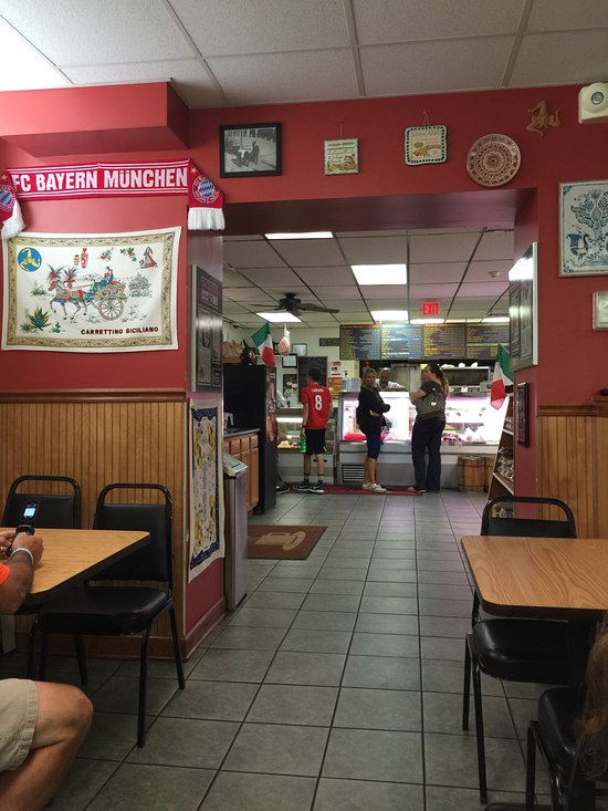 10 Best Italian Restaurants In Lehigh Valley Tripadvisor