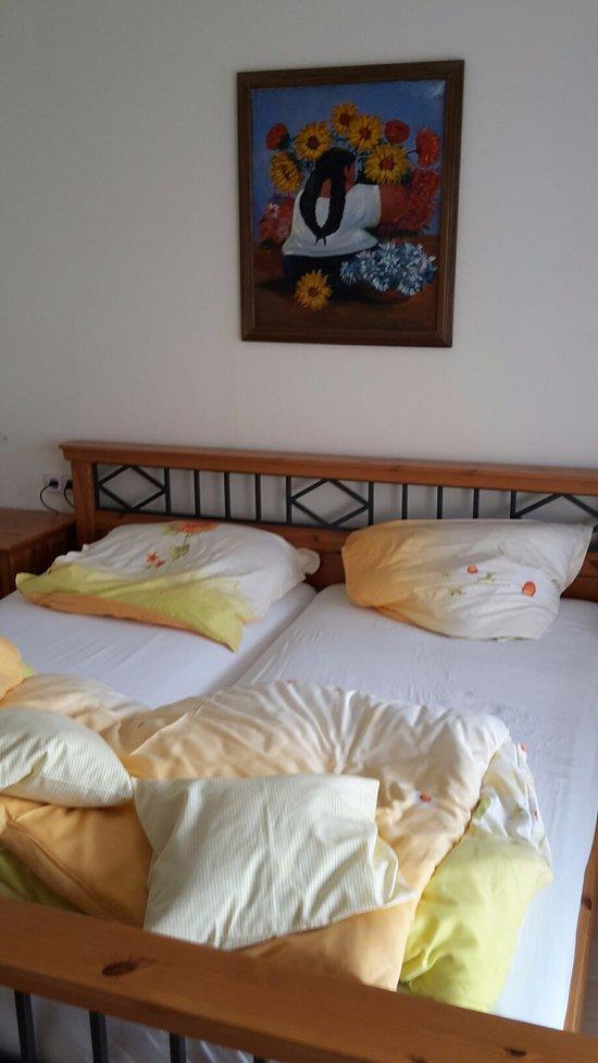 Hotels In Bad Krozingen Und Umgebung