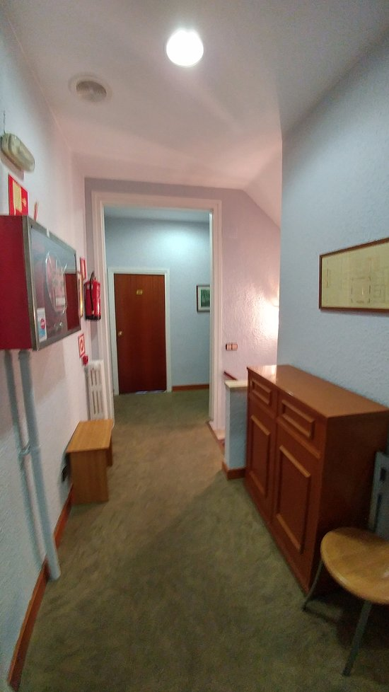 Hotel Pelayo From 49 5 1 Updated 2017 Reviews
