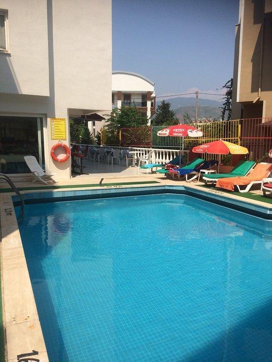 Butik Hotel