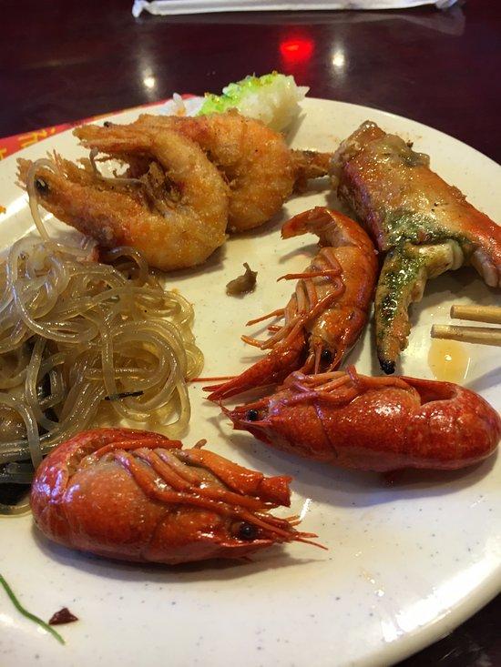 hibachi china buffet raleigh restaurant reviews phone number rh tripadvisor com best chinese buffet in raleigh nc best chinese buffet in raleigh nc