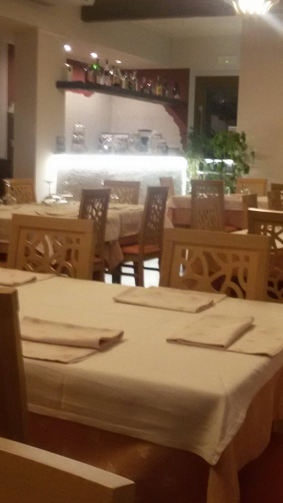 La cucina di nonna francesca carpineto della nora for La cucina di francesca valmadonna