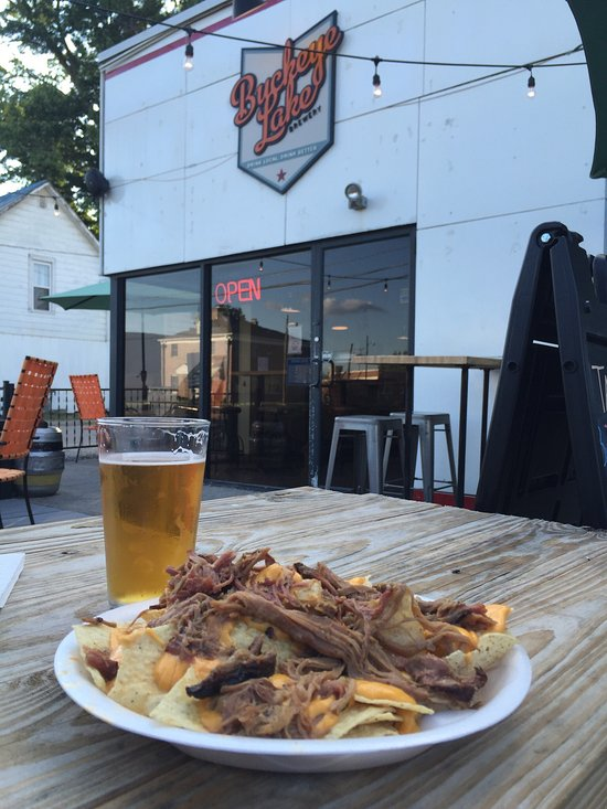 Things To Do in National Trial Raceway, Restaurants in National Trial Raceway