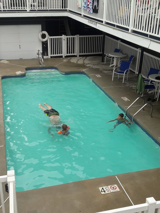 the pelham resort motel updated 2019 prices reviews hampton nh rh tripadvisor com
