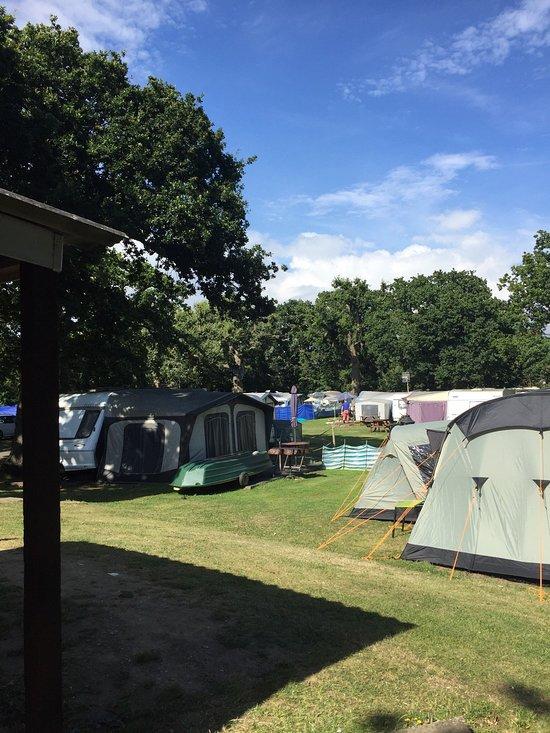 Surprising Fleet Farm Campsite Updated 2019 Campground Reviews Creativecarmelina Interior Chair Design Creativecarmelinacom