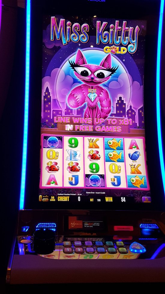 lucha chilli scratch Slot Machine