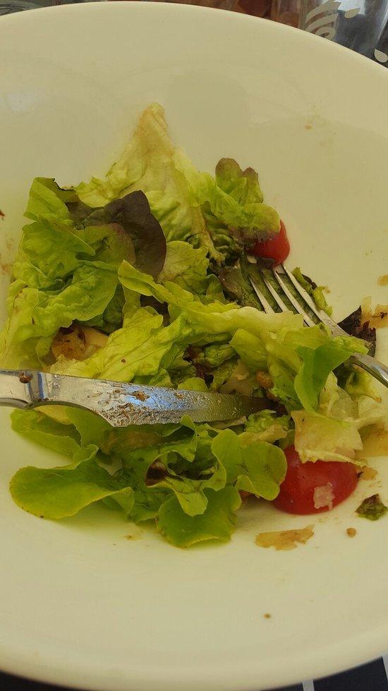 Atelier cosi annecy restaurant bewertungen - Atelier cuisine annecy ...