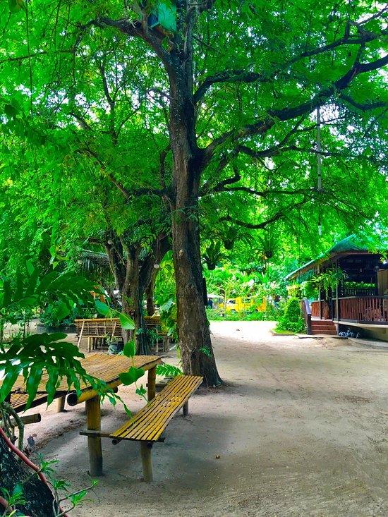 Paseo Verde Beach Resort