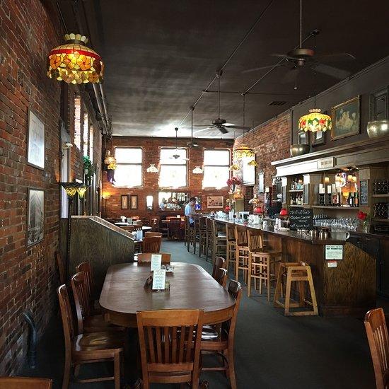 vintage cafe everett restaurant reviews photos phone number rh tripadvisor com vintage cafe interior design