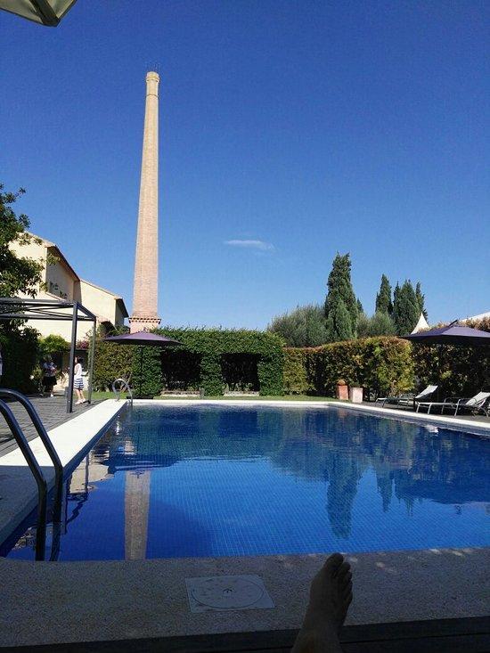 Hotel Moli el Canyisset