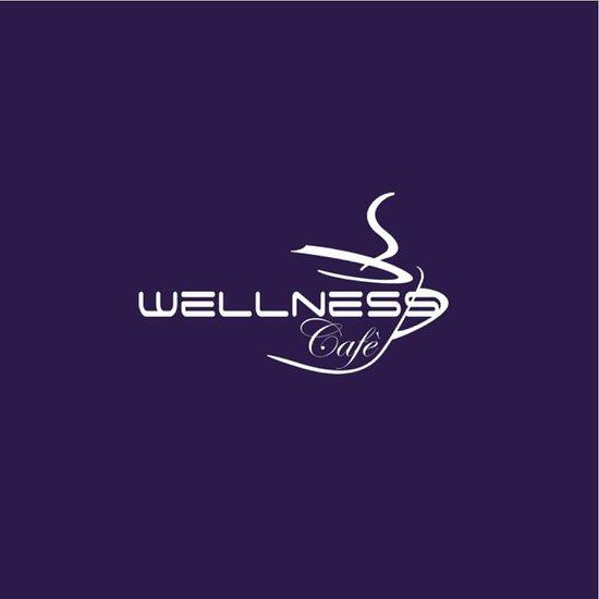 Wellness Cafe Sant Ambrogio Di Valpolicella Ristorante Recensioni Numero Di Telefono Foto Tripadvisor