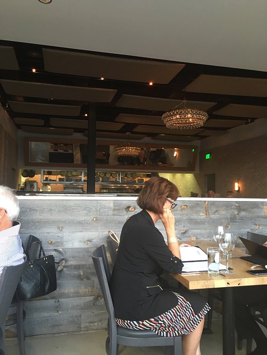 Silo Prime Restaurant - San Antonio, TX | OpenTable