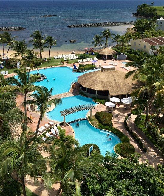 aquarius vacation club at dorado del mar beach resort 112 1 3 5 rh tripadvisor com