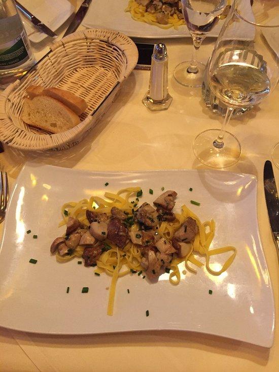 Klosterschänke, Baden-Baden - Restaurant Bewertungen, Telefonnummer ...