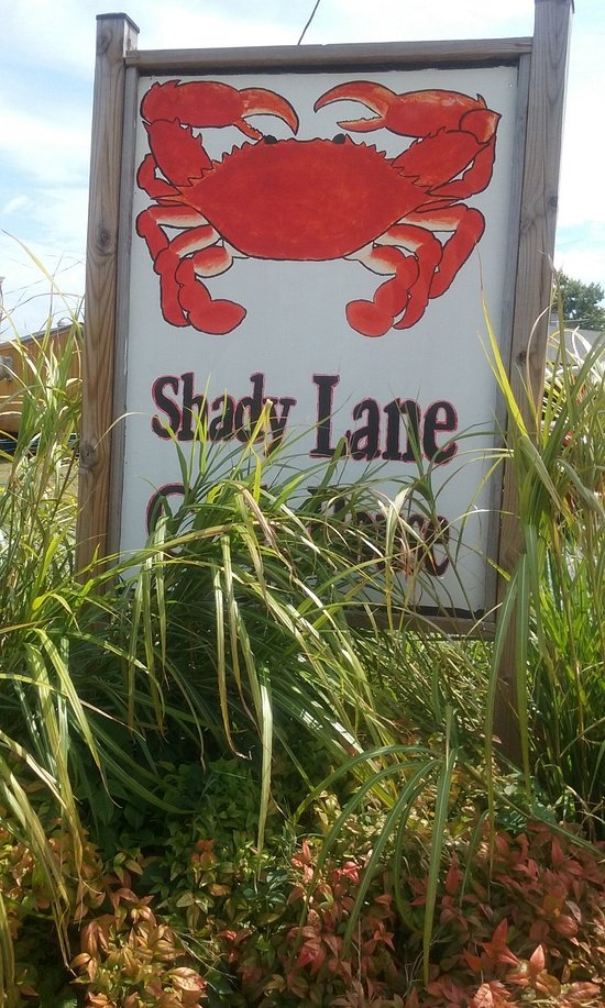 Shady Lane Crab House Colonial Beach Restaurant Reviews Phone Number Photos Tripadvisor