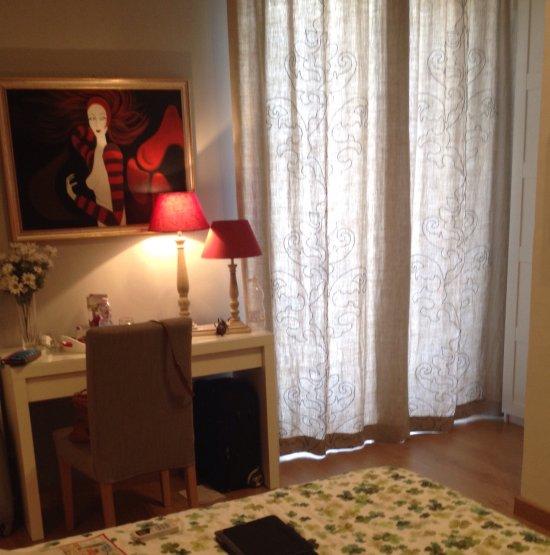 Hotel Joli Palermo Recensioni