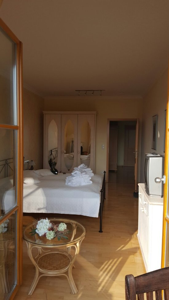 Hrs Hotels Spa Harz