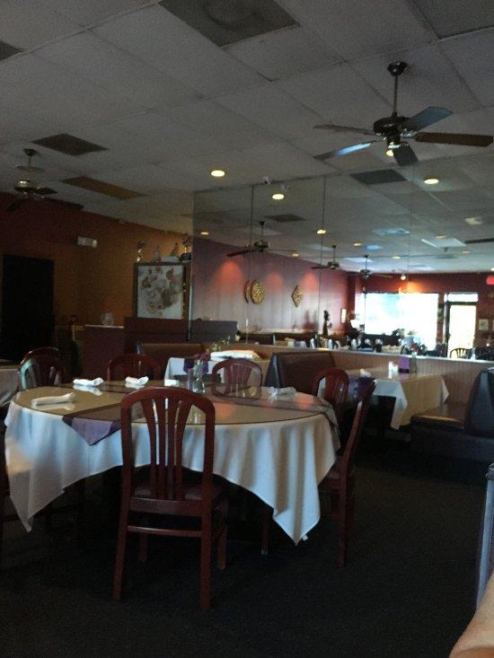 Pilin Thai, Altamonte Springs - Menu, Prices & Restaurant ...