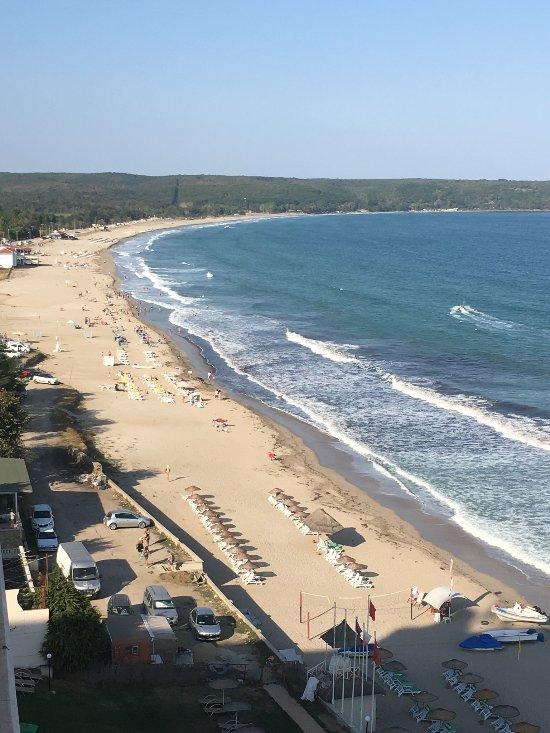 Igneada Resort