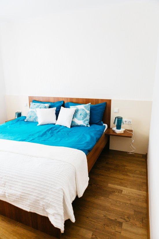 Home Sweet Apartments Prices Inium Reviews Vienna Austria Tripadvisor