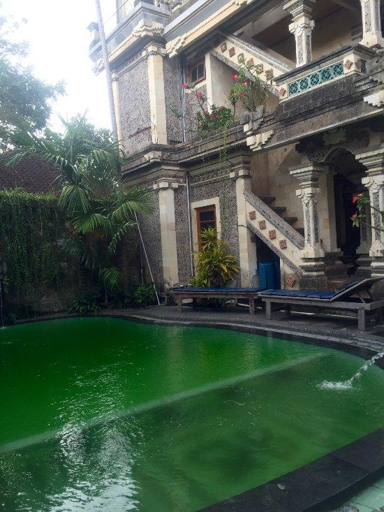 Sania's House Bungalows