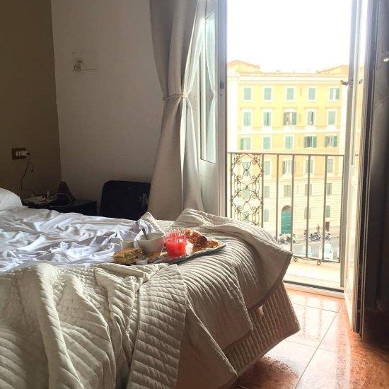 Soggiorno Sunny – Zimmer: Fotos und Bewertungen - TripAdvisor