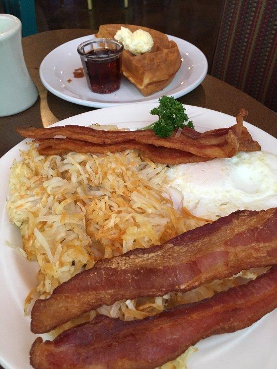 Denis Country Kitchen Lodi Omd 246 Men Om Restauranger